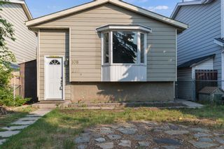 Main Photo: 108 Erin Croft Crescent SE in Calgary: Erin Woods Detached for sale : MLS®# A1125453