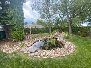Photo 13: 10323 107A Avenue: Westlock House for sale : MLS®# E4249662