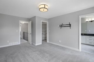 Photo 25: 3435 17 Street SW in Calgary: South Calgary Row/Townhouse for sale : MLS®# A1117539
