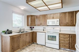 Photo 14: 601 Riverside Drive NW: High River Semi Detached for sale : MLS®# A1115935