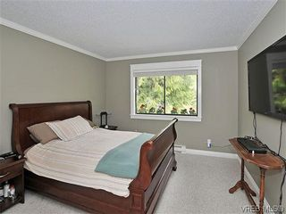 Photo 10: 1895 Barrett Dr in NORTH SAANICH: NS Dean Park House for sale (North Saanich)  : MLS®# 605942