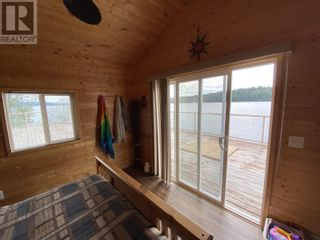 Photo 33: 6158 LAKESHORE DRIVE in Horse Lake: House for sale : MLS®# R2608482