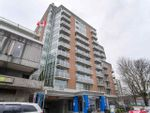 "Main Photo: 900 1570 W 7TH Avenue in Vancouver: Fairview VW Condo for sale in ""Terraces on 7th"" (Vancouver West)  : MLS®# R2532218"