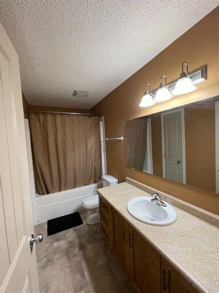 Photo 7: 202 5010 57 street: Cold Lake House Fourplex for sale : MLS®# E4241050
