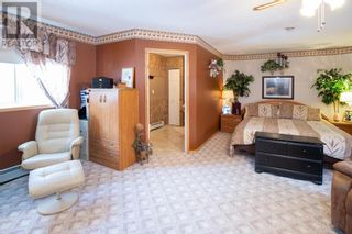 Photo 21: 22109 31 Avenue in Bellevue: House for sale : MLS®# A1055143