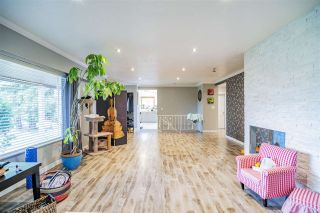 """Photo 5: 1210 FOSTER Avenue in Coquitlam: Central Coquitlam House for sale in """"Central Coquitlam"""" : MLS®# R2514705"""