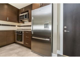 Photo 3: 304 4710 HASTINGS Street in Burnaby: Capitol Hill BN Condo for sale (Burnaby North)  : MLS®# R2230984