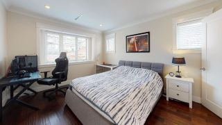 Photo 24: 4819 VENABLES Street in Burnaby: Brentwood Park House for sale (Burnaby North)  : MLS®# R2589252
