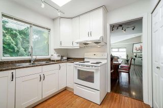 Photo 11: 1221 ROCHESTER Avenue in Coquitlam: Central Coquitlam House for sale : MLS®# R2578289