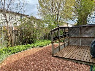 Photo 15: 50 Oleander Crescent in Brampton: Heart Lake East House (2-Storey) for sale : MLS®# W5217331