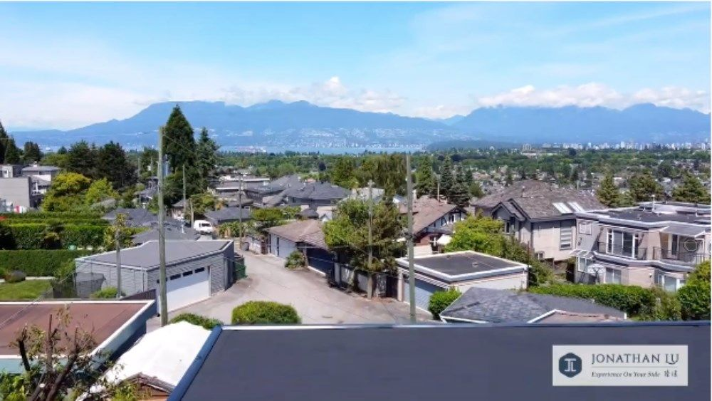 Main Photo: 2935 W 27TH Avenue in Vancouver: MacKenzie Heights House for sale (Vancouver West)  : MLS®# R2487706