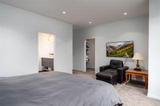 Photo 24: 10818B 60 Avenue in Edmonton: Zone 15 House for sale : MLS®# E4220988