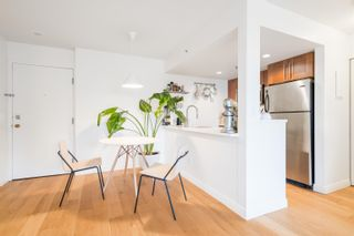 Photo 9: 1008 1060 ALBERNI Street in Vancouver: West End VW Condo for sale (Vancouver West)  : MLS®# R2621443