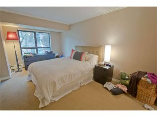 "Photo 5: 301 1177 PACIFIC Boulevard in Vancouver: Yaletown Condo for sale in ""Pacific Point"" (Vancouver West)  : MLS®# V1054200"