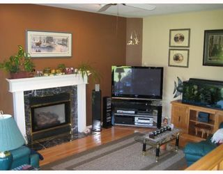 Photo 6: 12805 HUBERT RD in Prince_George: Hobby Ranches House for sale (PG Rural North (Zone 76))  : MLS®# N191699