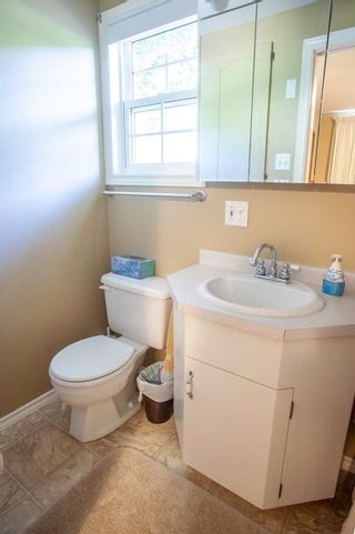 Photo 31: 2555 Eskasoni Road in Out of Area: House (Bungalow) for sale : MLS®# X5312069