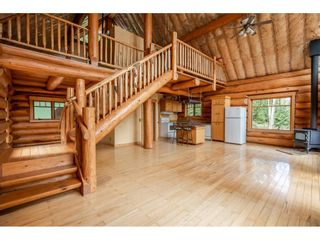 Photo 12: 6067 ROSS Road: Ryder Lake House for sale (Sardis)  : MLS®# R2562199