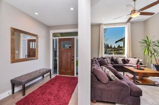 Photo 11: 913 Geo Gdns in : La Olympic View House for sale (Langford)  : MLS®# 872329