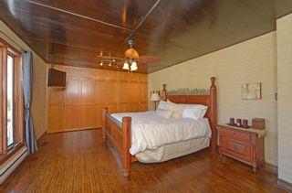 Photo 13: 311 E Concession 8 Road in Hamilton: Carlisle House (Bungalow) for sale : MLS®# X3153226