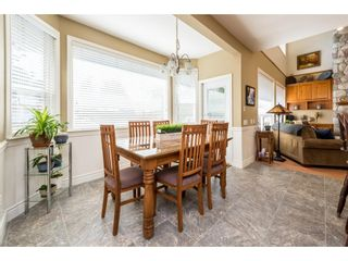 Photo 9: 19570 118B Avenue in Pitt Meadows: Central Meadows House for sale : MLS®# R2338871