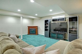 Photo 40: 188 CHAPARRAL Crescent SE in Calgary: Chaparral Detached for sale : MLS®# A1022268