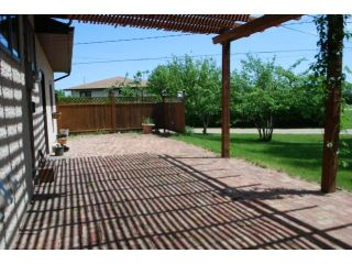 Photo 14: 402 Fraser Street in SOMERSET: Manitoba Other Residential for sale : MLS®# 1219503