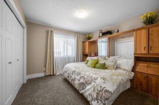 Photo 29: 88 SAGE VALLEY Park NW in Calgary: Sage Hill Detached for sale : MLS®# A1115387