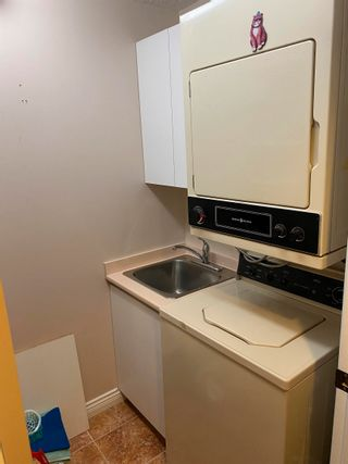 """Photo 18: 504 717 JERVIS Street in Vancouver: West End VW Condo for sale in """"Emerald West"""" (Vancouver West)  : MLS®# R2609338"""