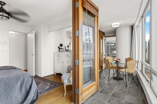 Photo 14: 1905 837 W HASTINGS STREET in Vancouver: Downtown VW Condo for sale (Vancouver West)  : MLS®# R2621032