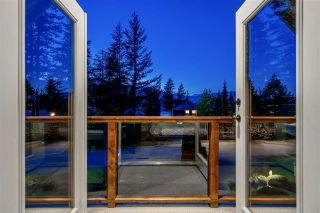 Photo 19: 197 STONEGATE Drive in West Vancouver: Furry Creek House for sale : MLS®# R2550476