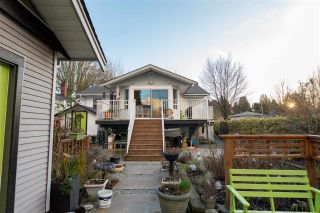 Photo 14: 2249 E 19TH Avenue in Vancouver: Grandview VE House for sale (Vancouver East)  : MLS®# R2032611
