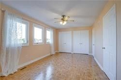 Photo 5: 4663 Crosswinds Main Flr Drive in Mississauga: East Credit House (2-Storey) for lease : MLS®# W4746089