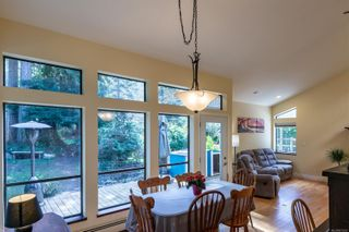Photo 14: 211 Finch Rd in : CR Campbell River South House for sale (Campbell River)  : MLS®# 871247