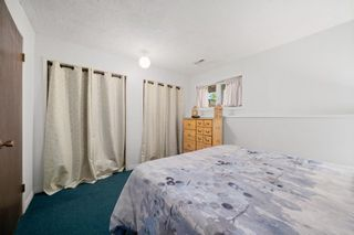 Photo 13: 86 Beaconsfield Crescent NW in Calgary: Beddington Heights Detached for sale : MLS®# A1115869
