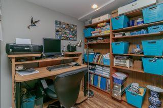 Photo 25: 8 7021 W Grant Rd in : Sk John Muir Manufactured Home for sale (Sooke)  : MLS®# 888253
