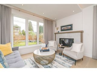 Photo 12: 1655 HOWARD Avenue in Burnaby: Parkcrest House for sale (Burnaby North)  : MLS®# R2511332
