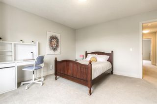 Photo 29: 9 MARY DOVER Drive SW in Calgary: Currie Barracks Detached for sale : MLS®# A1107155