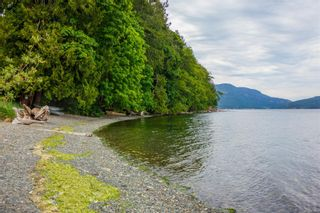 Photo 48: 4370 Telegraph Rd in : Du Cowichan Bay House for sale (Duncan)  : MLS®# 870303