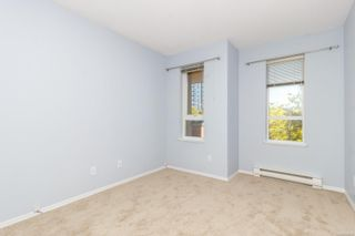 Photo 11: 201 1015 Johnson St in : Vi Downtown Condo for sale (Victoria)  : MLS®# 855458