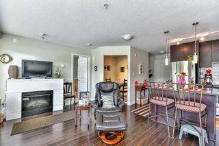 Photo 5: 233 15850 26 AVENUE in Surrey: Grandview Surrey Condo for sale (South Surrey White Rock)  : MLS®# R2090464