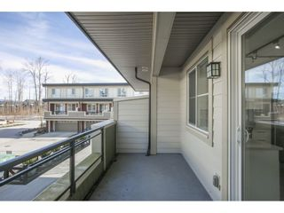 Photo 20: 83 19477 72A AVENUE in Surrey: Clayton Townhouse for sale (Cloverdale)  : MLS®# R2548395