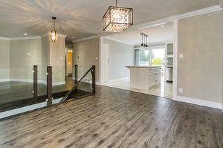 Photo 9: 23375 124 Avenue in Maple Ridge: East Central House for sale : MLS®# R2048658
