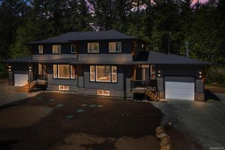 Photo 44: 3166 SLINGSBY Pl in : Sk Otter Point Half Duplex for sale (Sooke)  : MLS®# 850757