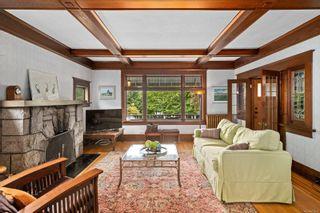 Photo 6: 757 Transit Rd in : OB South Oak Bay House for sale (Oak Bay)  : MLS®# 878842