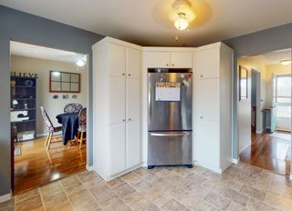 Photo 3: 1126 Lanzy Road in North Kentville: 404-Kings County Residential for sale (Annapolis Valley)  : MLS®# 202106392