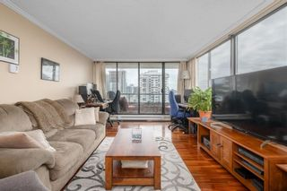 """Photo 2: 1507 3980 CARRIGAN Court in Burnaby: Government Road Condo for sale in """"DISCOVERY PLACE"""" (Burnaby North)  : MLS®# R2615342"""