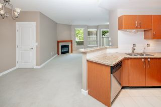 Photo 6: 6218 LOGAN Lane in Vancouver: University VW Townhouse for sale (Vancouver West)  : MLS®# R2274902