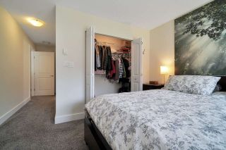 "Photo 36: 38 41050 TANTALUS Road in Squamish: Tantalus Townhouse for sale in ""GREENSIDE ESTATES"" : MLS®# R2558735"