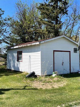 Photo 24: Hayworth West in Prairie River: Residential for sale : MLS®# SK839433