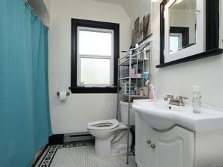 Photo 15: 510 Catherine St in : VW Victoria West House for sale (Victoria West)  : MLS®# 871896